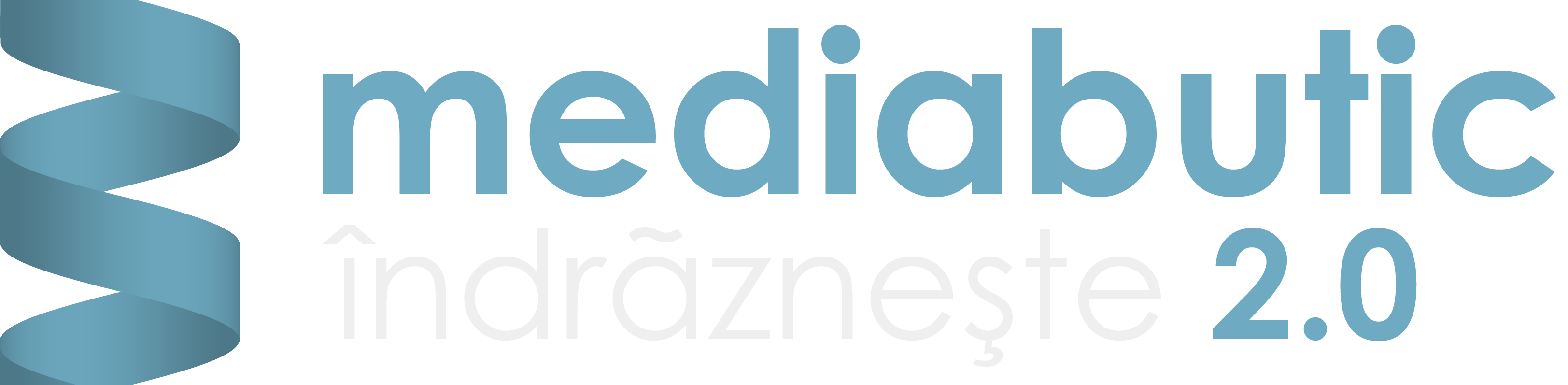 MediaButic Production